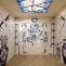 sarabia_phantom-sightings-el-museo-del-barrio-installation-view-11_2009