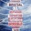 Atterador, brutal, cruel, despiadado, espantoso, fatidicio, horrible, mortal, terrible 2008