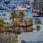Hermoso paisaje 4 (detail) 2008